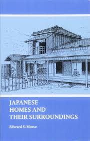 Japan Home Inspirational Design Ideas Download by Japanese Homes And Their Surroundings Dover Architecture Edward