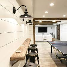 Basement Ideas On A Budget Best 25 Ping Pong Room Ideas On Pinterest Diy Party Room Ping