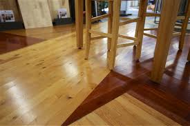 Carpet One Laminate Flooring Our Showroom Mcdonald Carpet One In Boulder Co