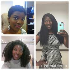 1 inch of hair 201 best healthy hair growth journey images on pinterest healthy