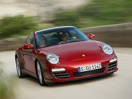 2013 porsche 911 horsepower porsche 911 targa 4s 997 specs 2008 2009 2010 2011