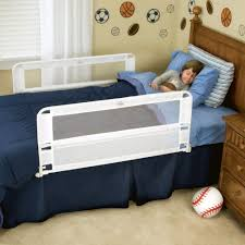 Toddler Bed Rails For Traveling 5 Best Bed Rails For Toddlers U2013 No Need To Worry About Your Baby