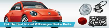 volkswagen beetle parts u0026 accessories partsgeek com