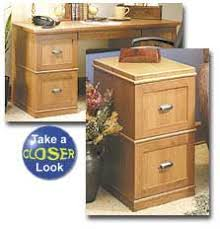 Wood Lateral File Cabinet Plans 208 Best Woodworking Plans Images On Pinterest Furniture Plans