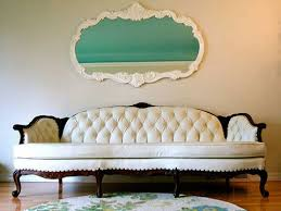 Home Decor Consignment For Immediate Release Toronto Trend Setting Furniture And Home