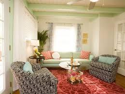 cottage livingrooms rooms viewer hgtv
