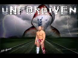 unforgiven theme song wci unforgiven theme song 1 youtube