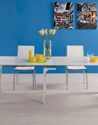 Teal Dining Table Traditional V Modern Dining Room Sets Expand Furniture
