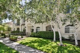 1237 West Floor Plan by 1237 Capuchino Avenue 9 Burlingame Presented By Winnie Kong