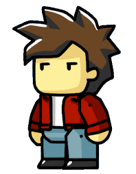 Scribblenauts Memes - i see what you did there scribblenauts wiki fandom powered by