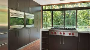 cabinets to go military discount 8 must know techniques for keeping your kitchen cabinets sparkling