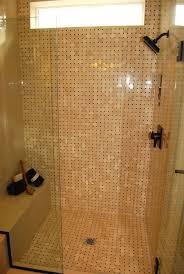 interactive bathroom design bold ideas 11 interactive bathroom