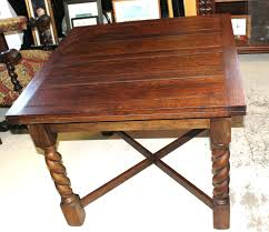 oak dining room chairs for sale antique oak dining table and chairs for sale antique oak dining