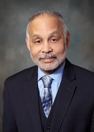 detroit short hair board of directors semasg southeastern michigan administrative