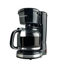 Walmart Keurig Coffee Maker K pact Single Serve Coffee Maker