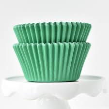 sweet treat cups wholesale 571 best cupcake liners baking cups images on baking