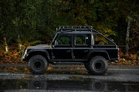 land rover 110 off road land rover defender 110
