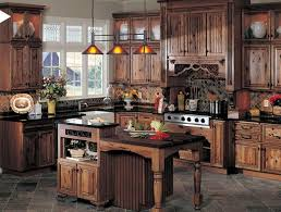 rustic kitchen backsplash rustic kitchen backsplash ideas fanabis
