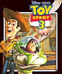disney smashes box office records u0027toy story 3 u0027 crossing 1b