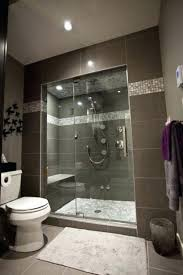 basement bathrooms u2013 bathroom cabinet ideas