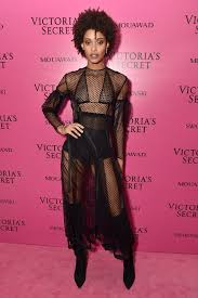 sibe hair show 2015 2017 victoria s secret fashion show after show party fashionsizzle