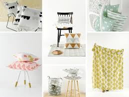 100 wholesale giftware and home decor home melrose party