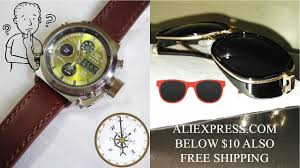 aliexpress shopping opinion aliexpress aliexpress com aliexpress india delivery