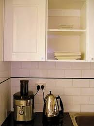 where can you get cheap cabinets home cheap chic cabinets save time money waco today