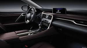 lexus rx 350 new lexus rx 350 u2013 lease techs