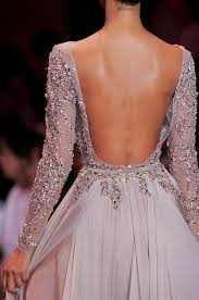eli saab brautkleider 80 best elie saab images on black laces china and