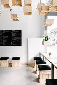 Interior Store Design And Layout 129 Best Commercial Spaces Images On Pinterest Restaurant Design