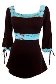 1179 best fashion bug vintage retro and gothic plus size images