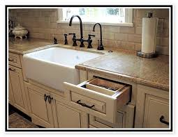 lowes kitchen sinks classic kitchen style with large white