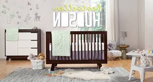 Modern Baby Boy Crib Bedding by Baletto Modern Cribs Nursery Gliders Ba Furniture Collections With