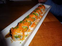 eating my way through oc new winter menu offerings at ra sushi