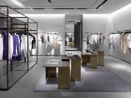 Galleria Interiors 113 Best Burdifilek Design Images On Pinterest Department Store