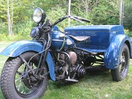harley davidson servi car google search motorcycles pinterest