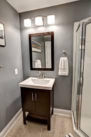 basement bathrooms pictures u2013 home decoration