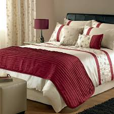 red and white duvet covers duvet covers red and white duvet cover