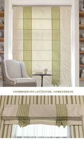 blackout curtains real sheer quality american curtain fabric brief