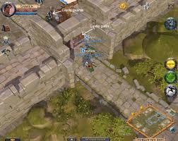 a beginner u0027s guide albion online seite 2 general questions