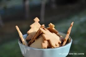 comment cuisiner le gingembre frais sablés amandes gingembre frais un jardin dans ma cuisine