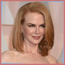 hairstyles for narrow faces haircuts for long narrow faces intended for existing loveliness