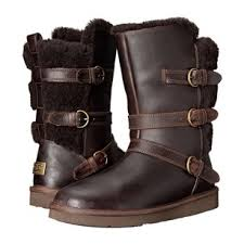 ugg sale handbags ugg boots bags accessories on sale up to 70 at tradesy