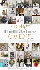 thrifty blogs on home decor 302 best thrift store makeovers images on pinterest diy home