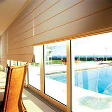 tropic blinds our range will fit your windows perfectly