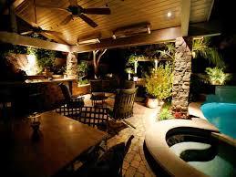 Backyard Patio Lights Amazing Patio Lamps Outdoor Lighting Patio Outdoor Lights Warisan