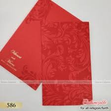 hindu wedding cards hindu wedding cards 750 hindu wedding invitations design online