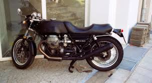 guzzi lemans by htm moto moto guzzis pinterest classic bikes