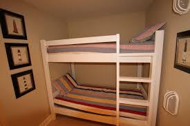 3 bedroom condos in panama city beach fl gulf view penthouse 3 bed 3 bath in panama city beach